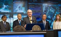 NYPD Teams Up With Microsoft to Fight Crime
