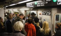 East Midtown NYC Rezoning Would Require Subway Improvements