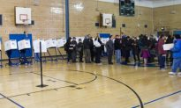 NY Election Postmortem Focuses on Poll Workers