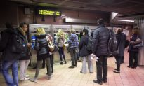 MTA Approves March Fare Hike in New York
