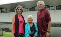 Shen Yun 'Fantastic' in Honolulu