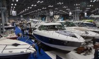 Marine Industry Unsure of Post-Sandy Demand