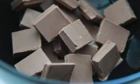Canadians Urged to Buy Ethical Chocolate