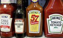 FBI to Investigate Heinz Insider Trading