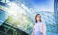 EQ Versus IQ: What's The Perfect Management Mix?
