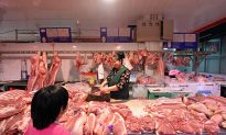 5 Chinese Meat Scandals That Will Make You Cringe