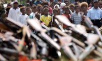 Solomon Islands and Asian Development Bank Sign $AU44m Grant