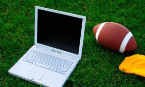 Fantasy Football: Further Perfecting Value Based Drafting