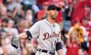 Baseball's Most Memorable Deadline Trades