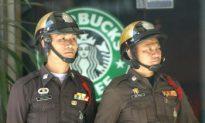 Global Dispatches: Thailand—Bankok's Coffee Challenge