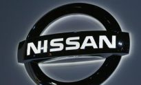 Nissan Cars Recalled Over Faulty Ignition System
