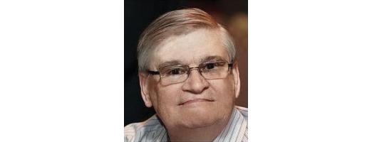 Dave Mather