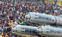 Indian Missile, Nirbhay, Launches and Crashes