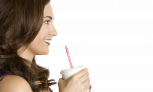 Regular Soda, Please: Hormone That Differentiates Sugar, Diet Sweeteners Could Exist in Humans