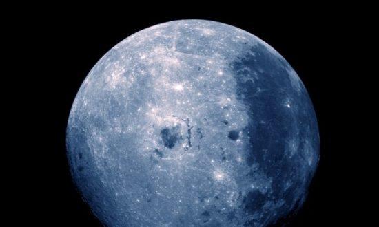 Origins of the Moon