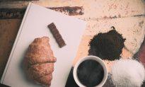 The Real Reason We Put Sugar in Coffee