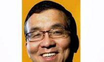 Canadian Arrest Warrant for 'Chinese Warren Buffett'