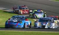 Grand Am, NASCAR Cooperating to Increase Grand Am's Profile