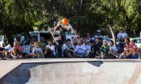 Western Australia's Summer of Skate – Photo Essay