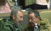US Court Rules Against Cuba in $2.8B Torture Suit