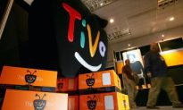 Patents: EchoStar Trademark Lawsuit Against TiVo Reopened