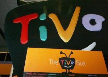 'TiVo Effect' a Myth, Study Reveals
