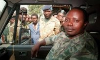 Rwandan General Given 30 Years for Role in 1994 Genocide