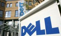 3Par Accepts Dell Bid, Snubs HP