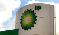 BP Looks to Move On From Gulf Accident