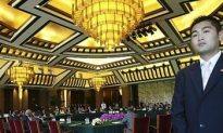 Little Expected From Next Round of Six-Party Talks on North Korea