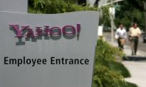 Yahoo's CEO Writes Memo to Explain Recent Layoff Plans