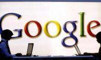 Google Reports Healthy Profit Margins