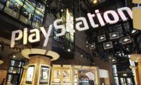 PlayStation Network: Will Sony's PlayStation Network be up by Week's End?