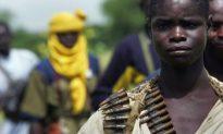 JEM Clashes Intensify in Sudan