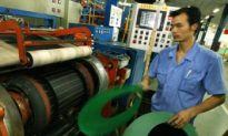 China Car Parts Tariff Violates Trade Rules, Confirms WTO