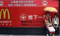 Happy Meal: Facing Lawsuit Over Happy Meals, McDonald's to Expand China Operations