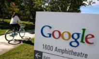 Google Plans to Shut Down Google Video