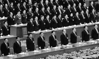 Prospects for Reform in China Tantalize