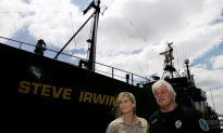 Sea Shepherd Win Court Ruling Over Released Bluefin Tuna