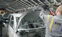 Volkswagen to Improve Work-Life Balance