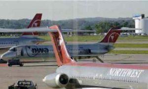 Missed Flight Destination Raises Fatigue Concerns