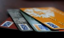 Australian COVID-19 Debt Will Take Two Generations to Pay Off: Treasurer