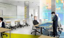 Developer Named for Made in NY Media Center