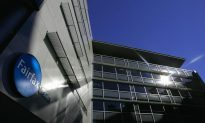 Fairfax Avoids Being 'Cannibalised' But At a Price