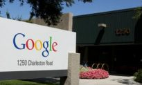 Former Staff Sues Google Over Age Discrimination
