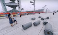 Olympic Sponsors Complain Over Wasted Investments