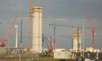 Green Energy: Provided By Hamburg