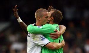 English Premier League Wrap—Week 2