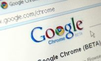 Google Chrome Coming to iPhone and iPad