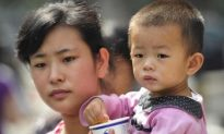 China's Consumers Fleeing Domestically Produced Milk
